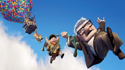 Cinemadessai | Grande cinema che fa ridere e piangere