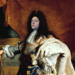 Perché ha perso Re Leopoldo