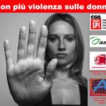 Conoscere la violenza per prevenirla ed affrontarla