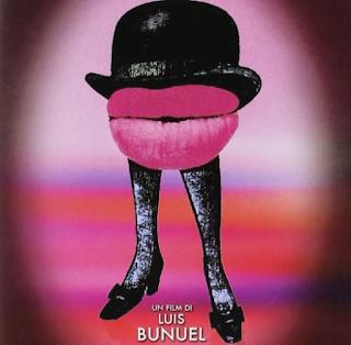 Cinemadessai   Il fascino discreto della borghesia secondo Buñuel