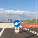 Condannati al declino: gli schiaffi alla Capitanata di Autostrade e Trenitalia