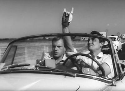 Cinemadessai | Quando la commedia all'italiana era grandissima