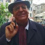 L'omaggio di Rai Play a Renzo Arbore: uno Zibaldone dedicato al grande showman
