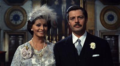 Cinemadessai | Quando il cinema italiano trionfava nel mondo