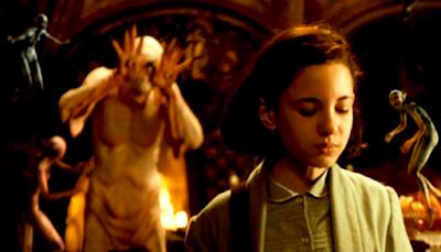 Cinemadessai | Del Toro e Buñuel, tra fantasia e surrealtà