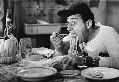 Cinemadessai   Alberto Sordi e Marlon Brando, gli italoamericani