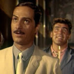 Cinemadessai | Operazione San Gennaro, tra noir e risate