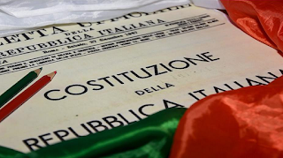 Referendum, in provincia di Foggia bassa l'affluenza alle 12