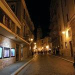 """Antonucci: """"Per Foggia e la Capitanata, un Urban Center che veda protagonisti i giovani"""""""