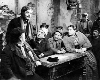 Cinemadessai | I compagni, capolavoro poco conosciuto di Mario Monicelli