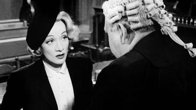 Cinemadessai | Billy Wilder e Agatha Christie, un binomio perfetto