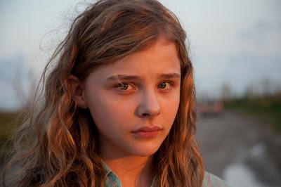 Cinemadessai | Le paludi della morte, ovvero la voce e il volto delle donne ammazzate