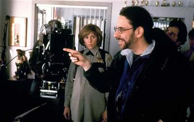 Cinemadessai   Fargo, ovvero la macchina perfetta del cinema dei fratelli Cohen
