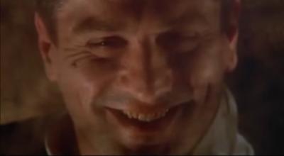 Cinemadessai | Il film testamento di Sergio Leone: C'era una volta in America