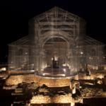 Siponto ha stravinto il Premio Francovich, grazie al genio di Tresoldi