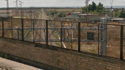 Il dietro front della Regione: sì al treno no stop Bari-Roma