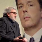 """Emiliano da Annunziata: """"Il congresso subito. Renzi sta dilapidando il patrimonio del Pd"""""""