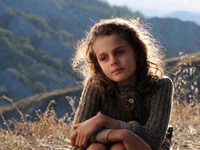 Cinemadessai   La tenerezza dei bambini più forte della ferocia della guerra