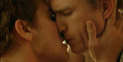 Cinemadessai | Come Hollywood scoprì l'omosessualità