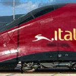 """Augelli: """"Per scongiurare il bypass necessaria la seconda stazione"""""""