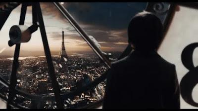 Cinemadessai | La dichiarazione d'amore per il cinema di Martin Scorsese