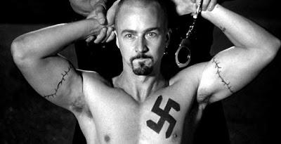 Cinemadessai   Il razzismo, cattiva coscienza dell'America