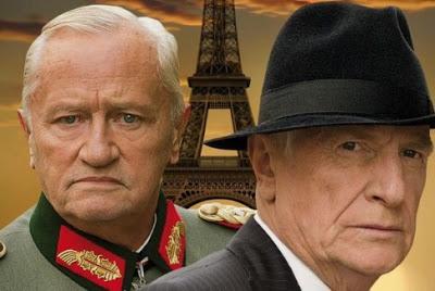 Cinemadessai | Cinquanta sfumature di guerra