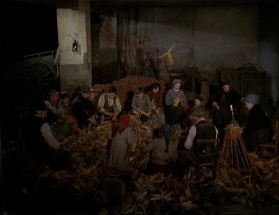 Cinemadessai | Stasera il capolavoro di Ermanno Olmi e del cinema indipendente italiano