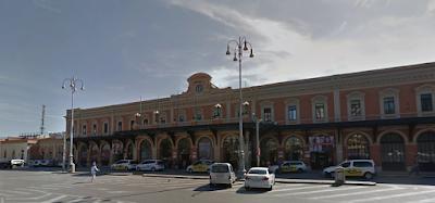 """Bypass di Foggia, a Bari rilanciano: """"Inutile campanilismo foggiano"""""""