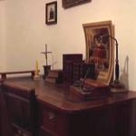 Padre Pio a Foggia: una storia da rileggere e riscoprire