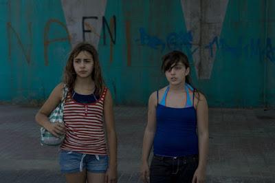 Cinemadessai | Belle farfalle volano, come il cinema indipendente italiano