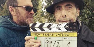 Cinemadessai | L'omaggio di RaiMovie a Claudio Caligari, genio del cinema indipendente italiano
