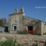Il degrado di San Lorenzo: e se scrivessimo al vescovo di Carmignano?