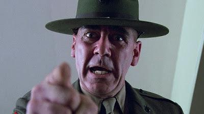 Cinemadessai | L'eterna arrogante stupidità della guerra, secondo Stanley Kubrick