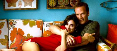 Cinemadessai | La dichiarazione di amore al cinema di Pedro Almodovar