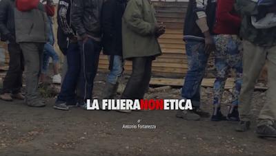 In un film la verità sul Grand Ghetto (e gli altri)