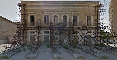 Cause e concause del malessere di Foggia (di Vincenzo Concilio)