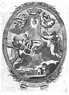 286 anni fa il tragico terremoto che distrusse Foggia
