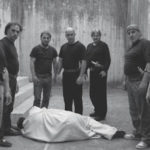 Cinemadessai | Cesare deve morire, gioiello di fiction e di verità