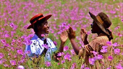 Cinemadessai | Spielberg contro la violenza sulle donne e contro il razzismo