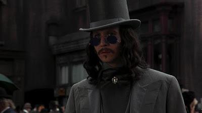 Cinemadessai   Il monumentale Dracula di Bram Stoker e Francis Ford Coppola