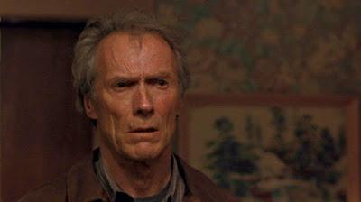 Cinemadessai | Un grande Eastwood, giornalista in Fino a prova contraria