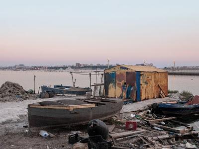 Cinemadessai | La Puglia che non sai, nel bel docufilm di Maria Tilli