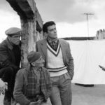 Cinemadessai | Quando il cinema segna un'epoca: I soliti ignoti di Monicelli