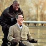 Cinemadessai | Quando l'amicizia strappa sorrisi e accende speranze
