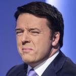 La vittoria di Pirro di Matteo Renzi