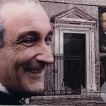 """Savino Russo e la """"riscoperta"""" di don Antonio Silvestri"""