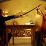 Cinemadessai   Kill Bill vol.2: quando Tarantino diventa monumentale