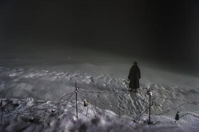 Cinemadessai | Olmi racconta la fredda, ottusa assurdità della guerra
