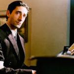 Cinemadessai | Una storia di musica e di speranza nell'orrore
